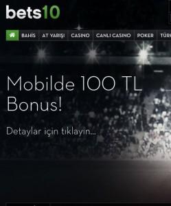 Bets10 Yeni Adresi 12bets10